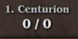 File:Centurion 0.png