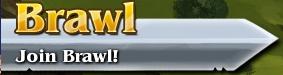Brawl icon2