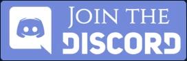 Discord promo
