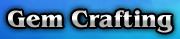 Gem crafting icon