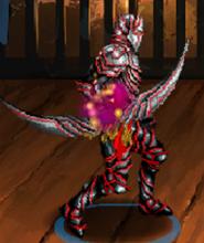 Rogueascend