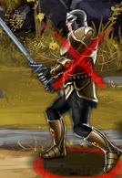 Golemguardian