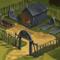 Graveyard Thumbnail