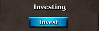 Investing tablet