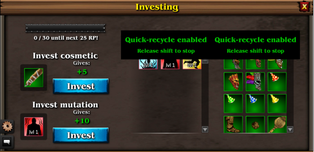 File:Investment.png