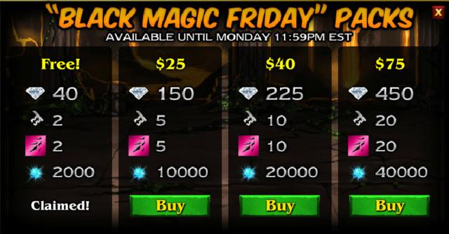 File:Black magic packs.png