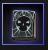 Ghost capsule