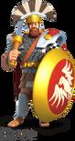 commanders/Gaius Marius