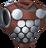 Item Commander's Heavy Armor