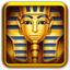 Commander skill The Last Pharaoh