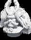 Commander sculpture Takeda Shingen