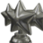 Item Bundle of Obsolete Starlight Sculptures