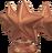 Item Bundle of Ordinary Starlight Sculptures
