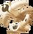 Item Animal Bone (EPIC)