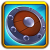 Troop skill Giant Shield