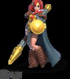 commanders/Boudica