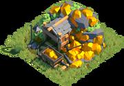 Building Goldmine 1 5