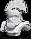 Commander sculpture Gaius Marius