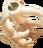 Items/Animal Bone#legendary