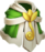 Item Robe of the Forest Guardian
