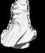 Commander sculpture Guan Yu