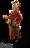 commanders/Sun Tzu