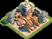 Building Siege Workshop 1 5