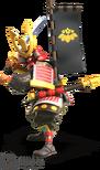 commanders/Minamoto no Yoshitsune