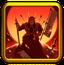 Commander skill Battle of Sekigahara