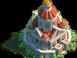 Buildings/City Hall