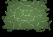 UI Lost Kingdom Map