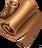 Item Leather (ELITE)