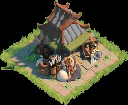 Shop | Rise of Kingdoms Wiki | FANDOM powered by Wikia