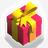 Item Flower Lantern Box