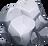 Items/Iron Ore#legendary