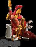 commanders/Leonidas I