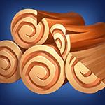 Technology/Sawmill