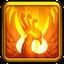 Commander skill Mandate of Heaven