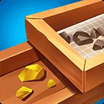 Alliance Technology/Gold Gathering I#