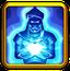 Commander skill Sultan's Glory
