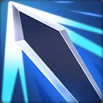 Alliance Technology/Territory Guardian II#