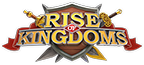 Rise of Kingdoms Wiki