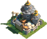 buildings/Storehouse