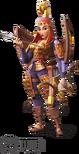 commanders/Tomyris