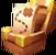 UI Event Rise of Kingdoms