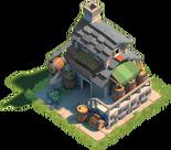 buildings/Tavern