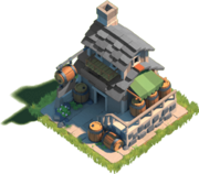 Building Tavern 1 5