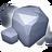 Item Stone