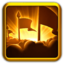 Commander skill Battle of Chaeronea