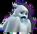 UI Event Ghost Parade
